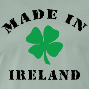 Made In Ireland - T-shirt Premium Homme
