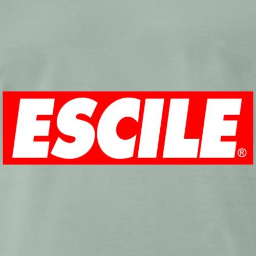 Maglietta Donna - Maglietta Premium da uomo