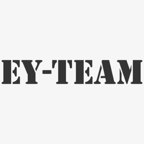 Ey-Team - Männer Premium T-Shirt