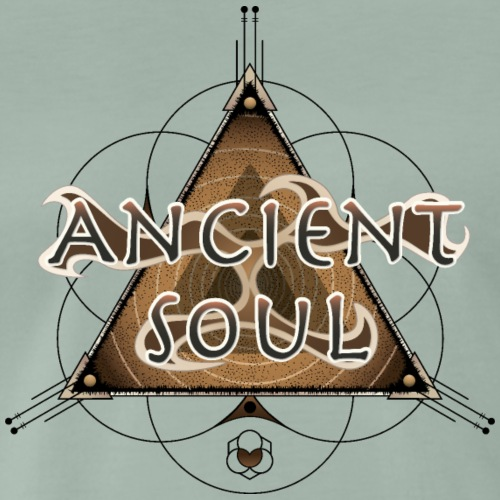 Ancient Soul