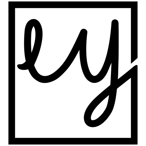 Ey - Männer Premium T-Shirt