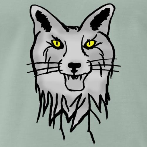 Mieze - Männer Premium T-Shirt