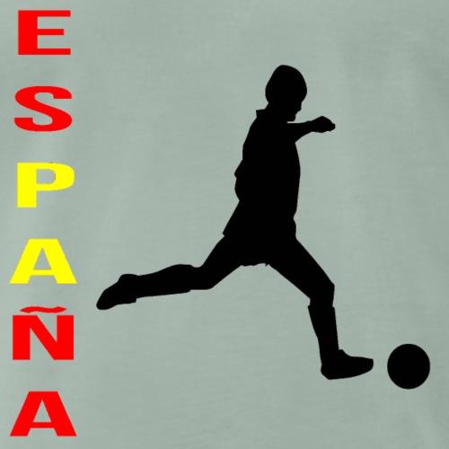 ESPANA - T-shirt Premium Homme