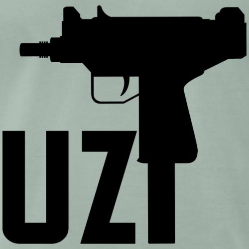 Unzi - Männer Premium T-Shirt