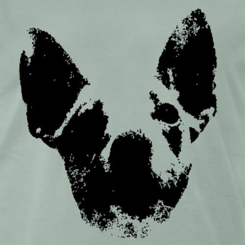 Brookstar - Männer Premium T-Shirt