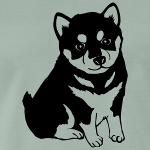 SWEET DOG COLLECTION - Men's Premium T-Shirt
