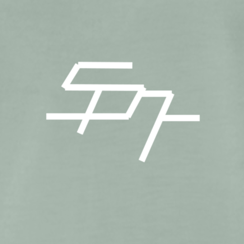Signe Samuel Boomer - T-shirt Premium Homme