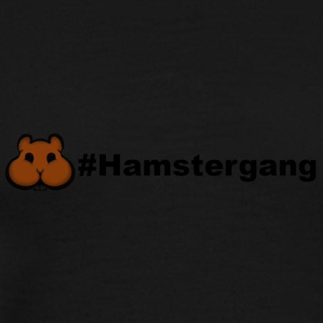 Hamstergang