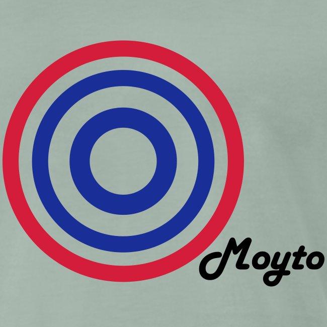 MOYTO BLACK SIDE