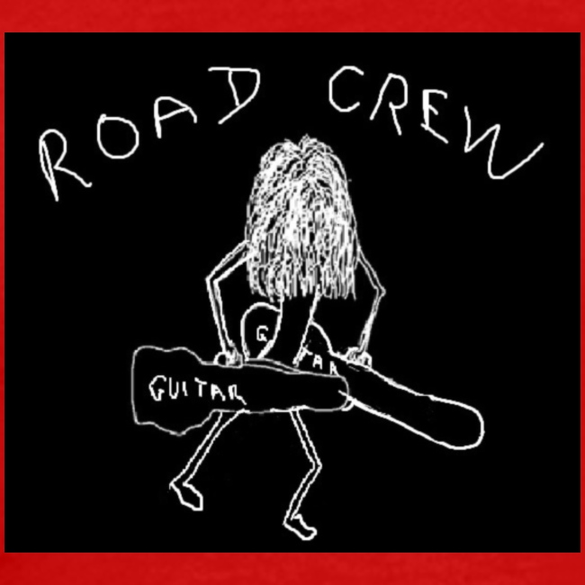 Road_Crew_Guitars