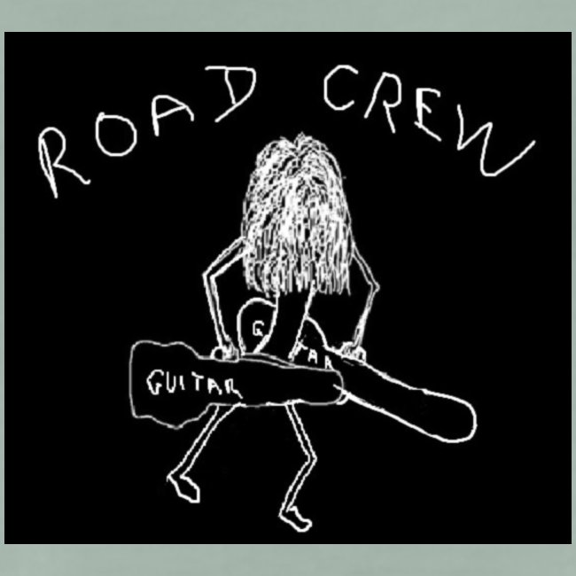 Road_Crew_Guitars