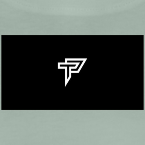 POPA - Männer Premium T-Shirt