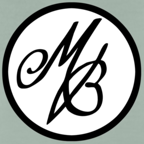 MFGGABOY - Männer Premium T-Shirt