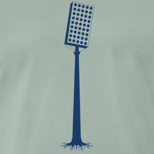 Parkstadion - Männer Premium T-Shirt