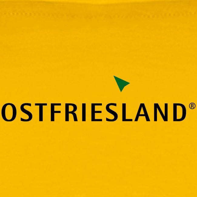 Ostfriesland Häuptlinge Omken