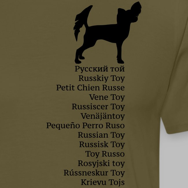 koirat kieletpk