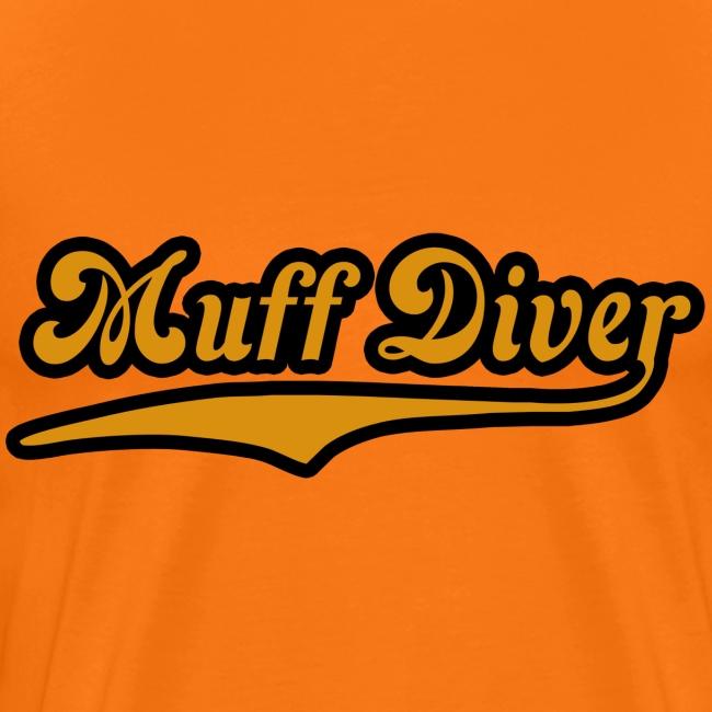muff_diver