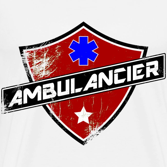 blason_ambulancier_grunge