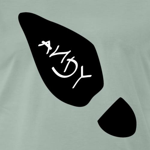 Andy - Men's Premium T-Shirt