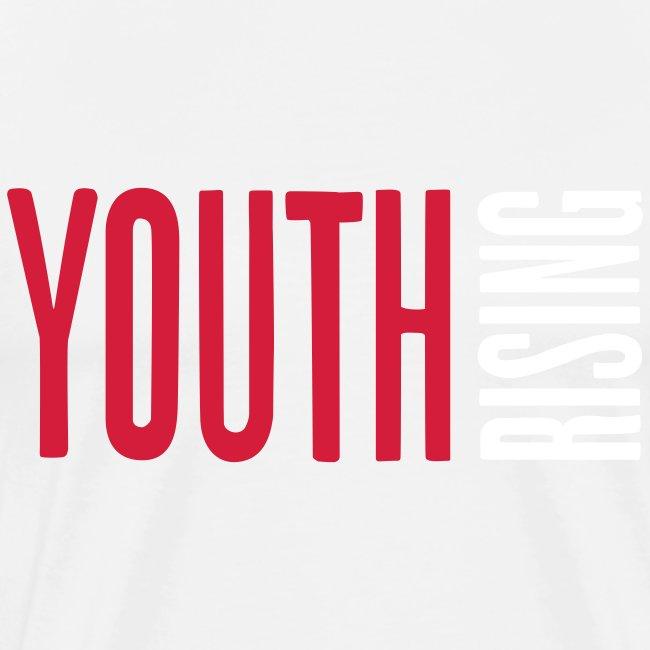 1br rev youth rising white