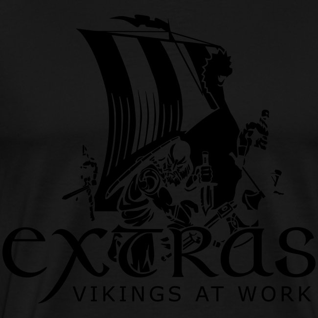 Legend_-_Vikings2