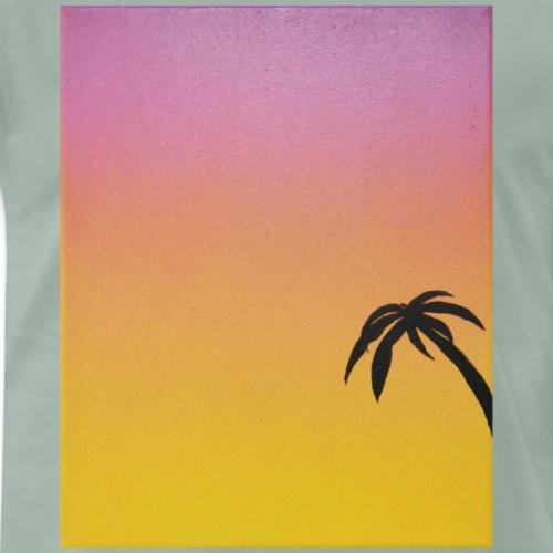 by Søren Hüttel - Herre premium T-shirt