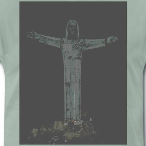 MyPersonalJesus - Männer Premium T-Shirt