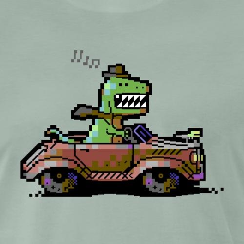 Gary - Men's Premium T-Shirt
