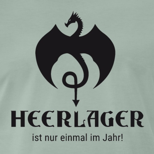 Heerlager (2)