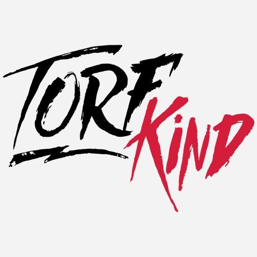 TorfKind - Männer Premium T-Shirt