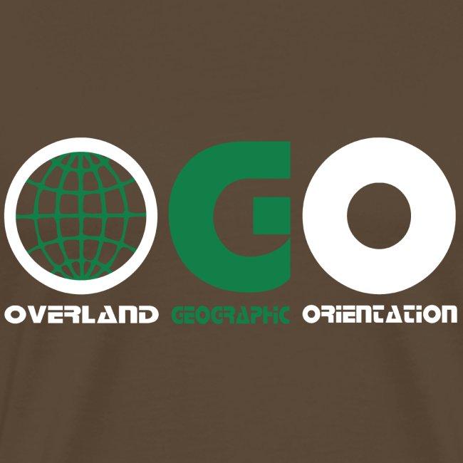 OGO-35