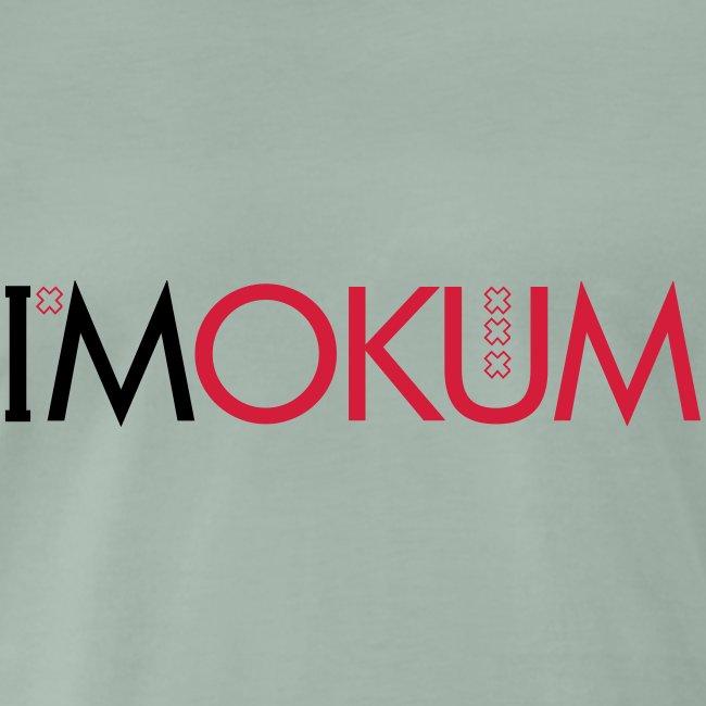 I'Mokum, Mokum magazine, Mokum beanie