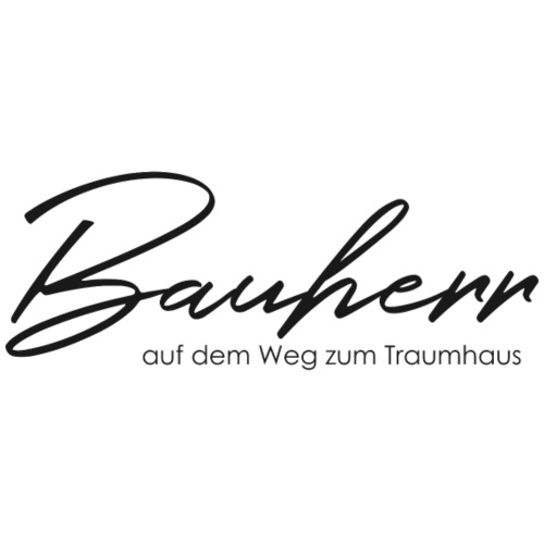 Bauherr, Kollektion: Schlüsselmomente