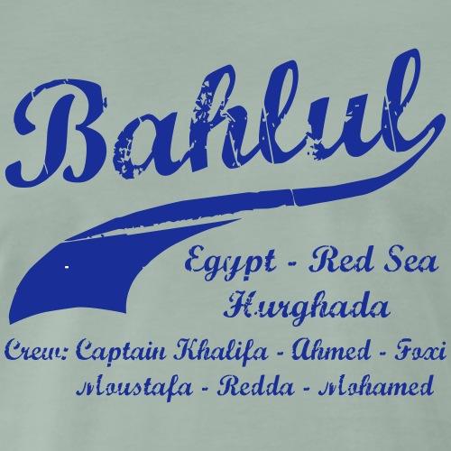 Bahlul