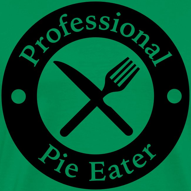 pie-eater-small