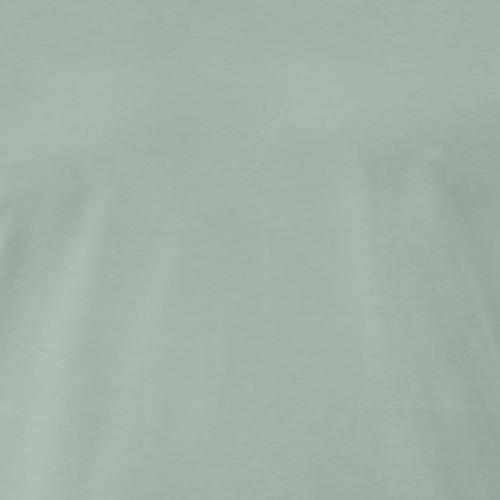 Shirt Leer, Produkte ohne Druck, Neutral, Personal - Männer Premium T-Shirt