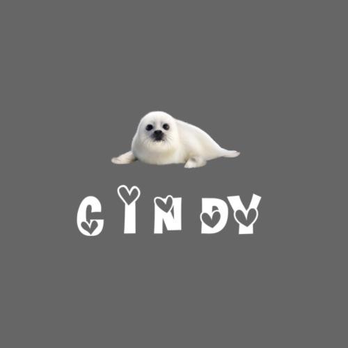 Cindy Phoque