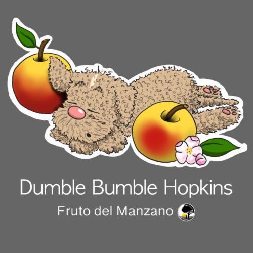 DumbleBumble2 2 - Männer Premium T-Shirt