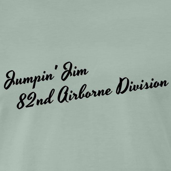 Jumpin' Jack