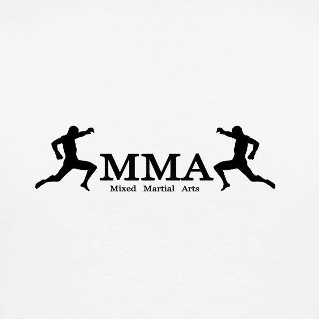 MMA Fighters