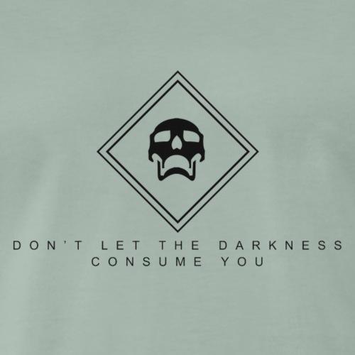 Destiny 2 Raid Meme, Destiny - Men's Premium T-Shirt