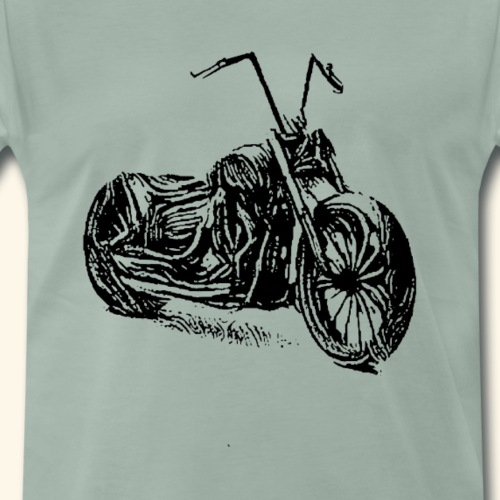take the road,moto