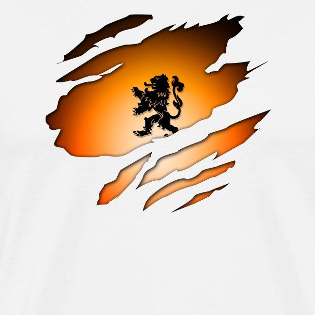 Dutch Inside: Leeuw