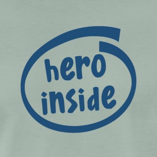 hero inside (1802C)