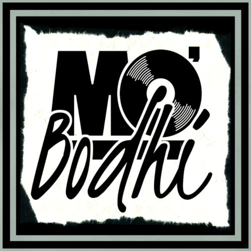 MOBODHI - 01