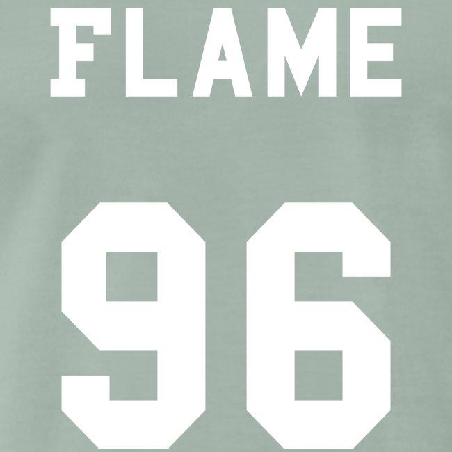 maglietta_flame_96
