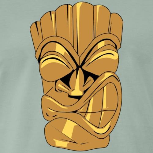 Logo Proutnies - T-shirt Premium Homme