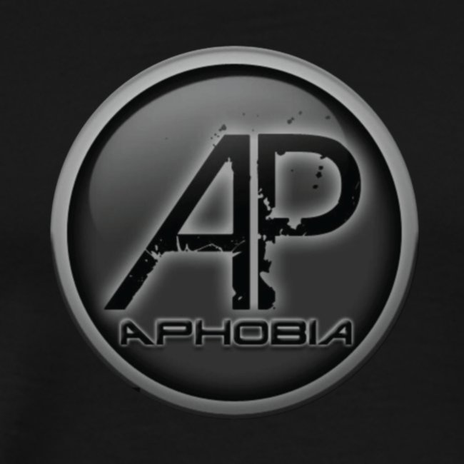 Logo Aphobia 1