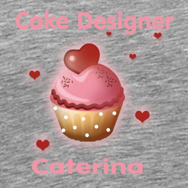 cupcakke