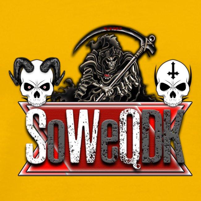 SoWeQDK Banner